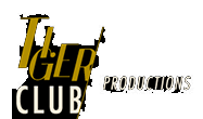 Tiger Club Productions